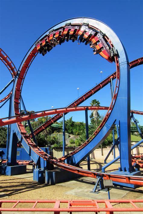 new busch gardens roller coaster