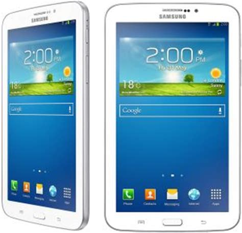 Tablet Samsung T211 shop in dubai abu dhabi uae shopping best open place to buy and sell electronics
