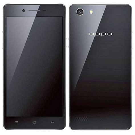 Hp Oppo Neo R813k Perbandingan Bagus Mana Hp Asus Zenfone Go Vs Oppo Neo 7 Segi Harga Kamera Dan Spesifikasi Di