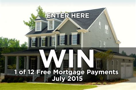 july 2015 closings enter here platinum home mortgage