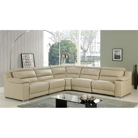 modern recliner sofa sectional 22 ideas of recliner sectional sofas sofa ideas