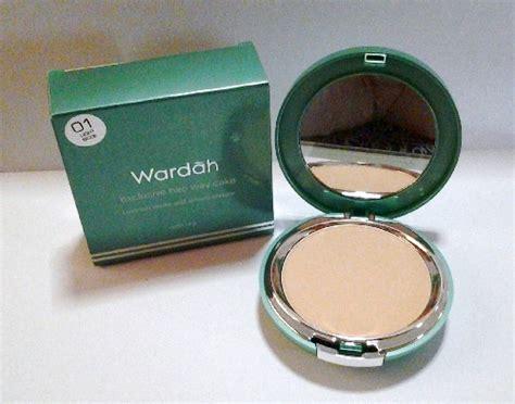 Bedak Wardah Untuk Remaja make up sederhana wardah mudah untuk remaja caramakeup net