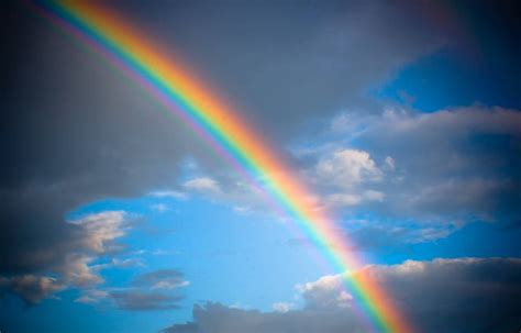 genesis 9 kjv genesis 9 14 and it shall come to pass when i bring