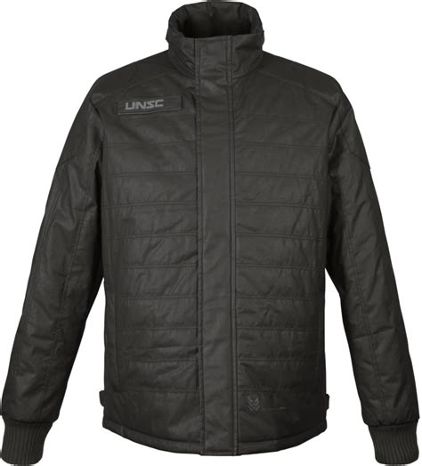 Jaket Hoodie Sweater Counter Strike unsc outpost halo musterbrand store