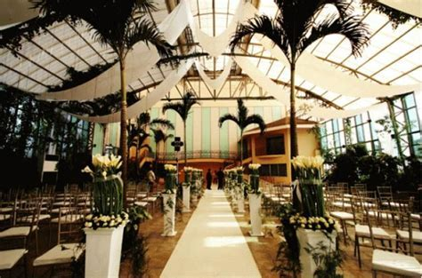wedding venue philippines   a wedding theme   Pinterest