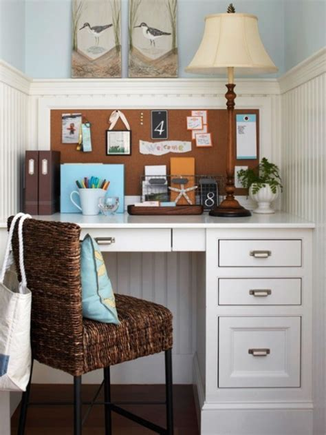 Great Office Decorating Ideas 25 Great Home Office Decor Ideas Style Motivation