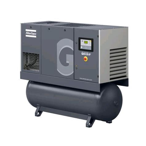 how to choose an air compressor kettle falls