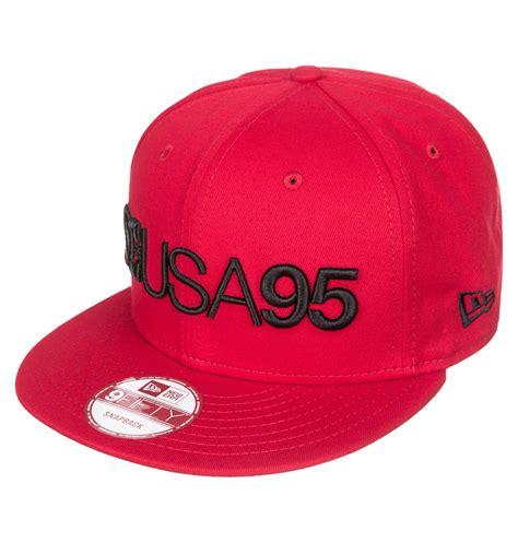 new era snapbacks s rob dyrdek combo snapback new era snapback cap