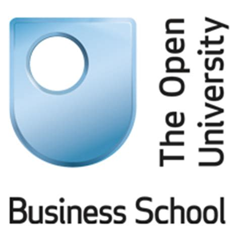 Ou Professional Mba by The Open Business School The Tavistock Institute