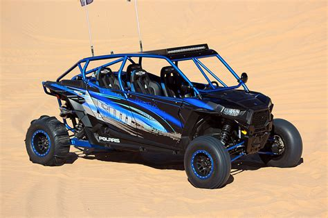 10 X 13 Area Rugs Athens Ga - pro armor doors rzr 1000 atv doors for rzr xp