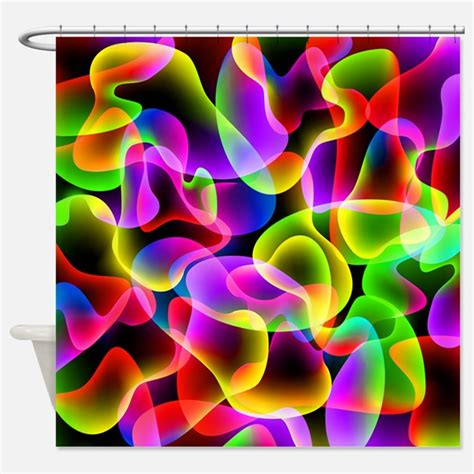 bright colored shower curtains bright colored shower curtains bright colored fabric