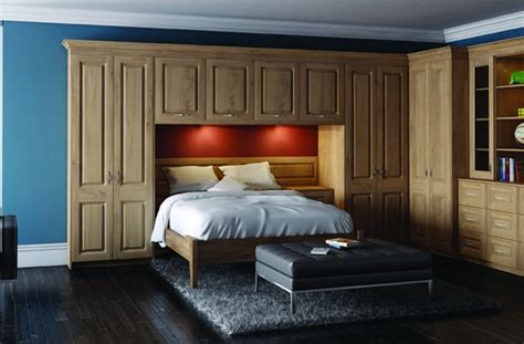 Fitted Bedroom Furniture Leicester Fitted Bedrooms Leicester Leicester Fitted Bedrooms