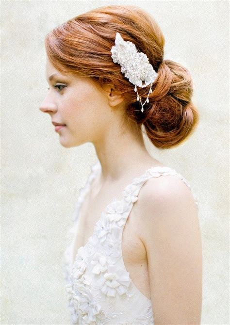 bridal hair 25 wedding upstyles updo s wedding updo updo and wedding