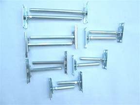 concealed brackets for floating shelves 1 pair concealed floating shelf mantel beam fireplace