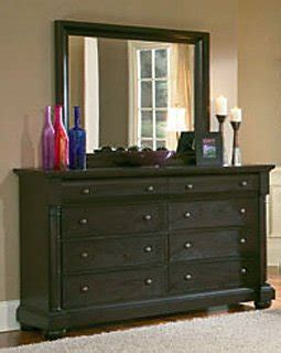 low price bedroom dressers low price evan wood bedroom furniture set evan 8 drawer