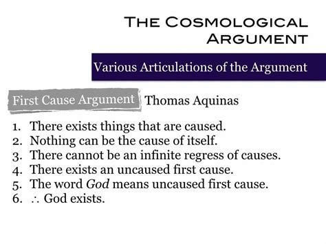 the god argument the pol politically incorrect 187 thread 106303647