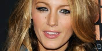 5 Jobs Of The Supreme Court by Why Everybody Hates Blake Lively S New Website Nikki