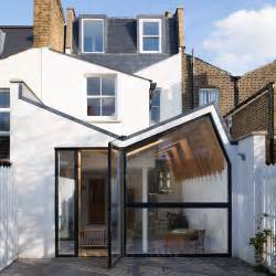 roof designs for house extensions home design and style