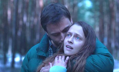 teresa palmer movie 2017 berlin syndrome 2017 new trailer starring teresa palmer
