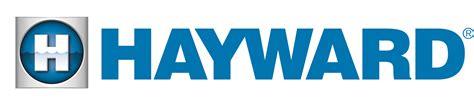 an hayward photo hayward img pomona hayward general logos