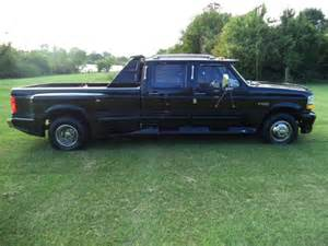 1993 Ford F350 9 881 1993 Ford F350 For Sale Photos Technical