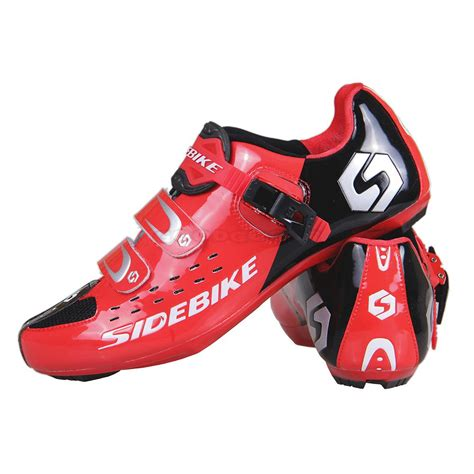 non clipless bike shoes non clipless bike shoes 28 images non clipless bike