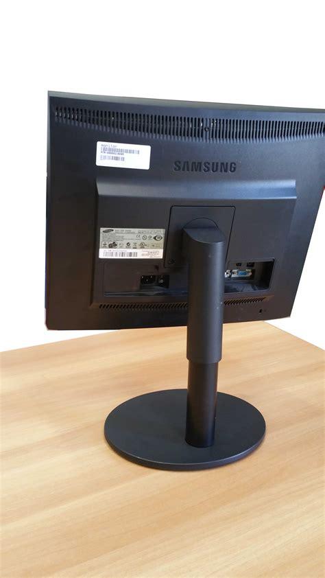 Monitor Lcd 19 monitor lcd 19 samsung syncmaster b1940 ecosocialstore