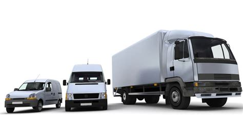 Section 179 Vehicles List by Section 179 Vehicle List Deductions For Heavy Vehicles