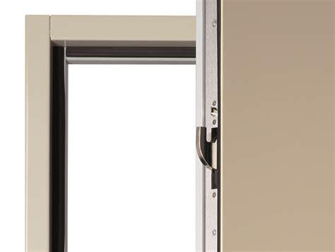 Installer Une Porte Blindée 3597 porte blind 195 169 e d appartement fichet 195 toulouse auch st
