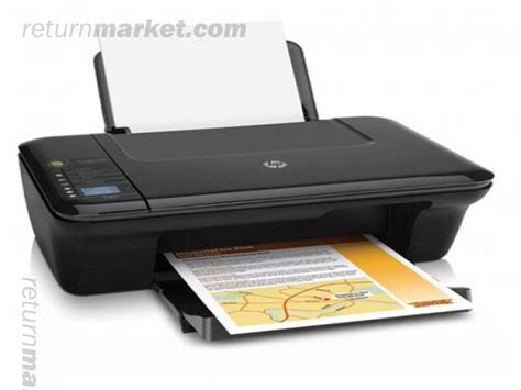 reset hp deskjet 3050 blog archives ggetskins