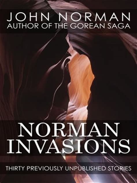imaginative sex gor ebook john norman 183 overdrive ebooks audiobooks and videos for
