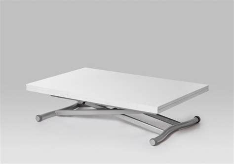 tavolino trasformabile in tavolo tavolino trasformabile in tavolo da pranzo berto shop