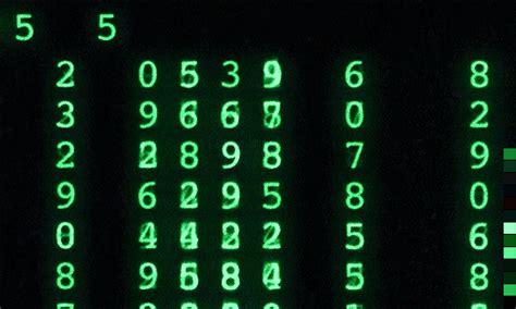 matrix gif  gif images