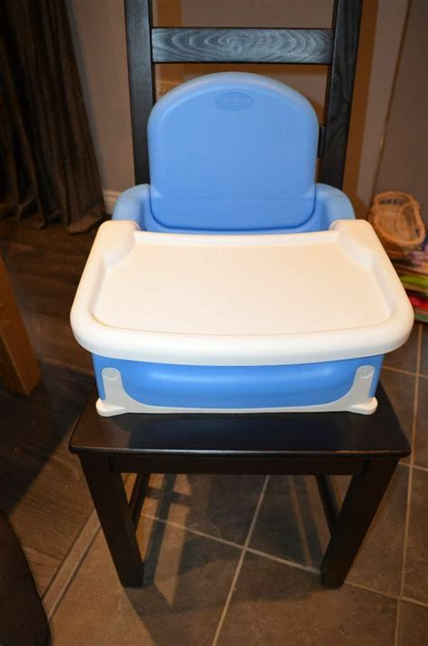 folding high chair with removable tray lindam baby booster seat portable high chair for using