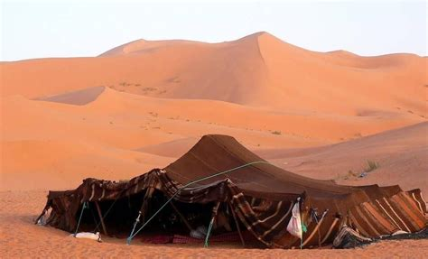 tende beduine the bedouin tent for exle shows how simple and