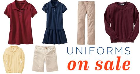 old navy coupons uniforms old navy coupon 30 off shorts 50 off uniform sale