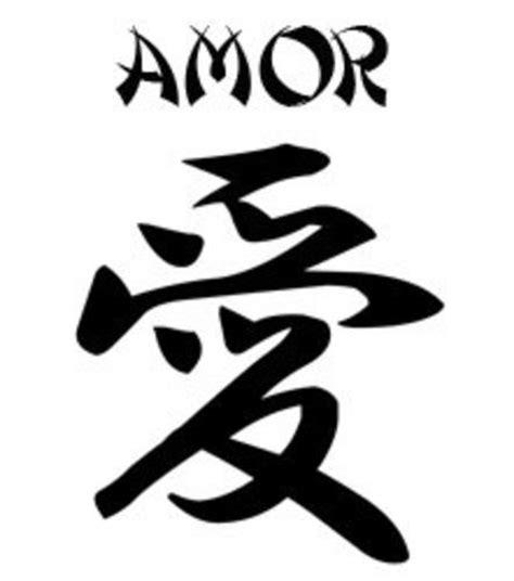 imagenes de letras japonesas y su significado los 9 mejores tipos de letras para tatuajes