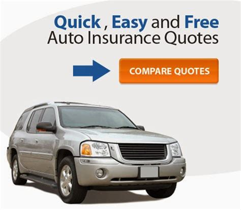 Free Auto Insurance Quotes Comparison quotes about auto 157 quotes