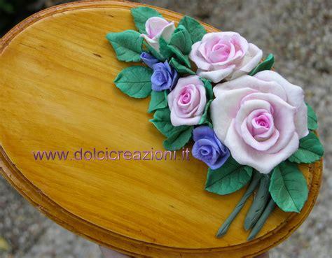 fiori in pasta di mais targhetta fiori pasta di mais1 jpg 859 215 670
