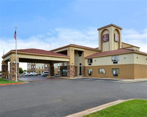 quality inn page az clarion inn updated 2017 prices motel reviews page