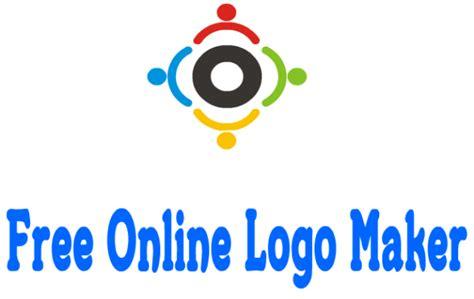 free logo design studio online logo maker free india 28 images iniyavino logo creator