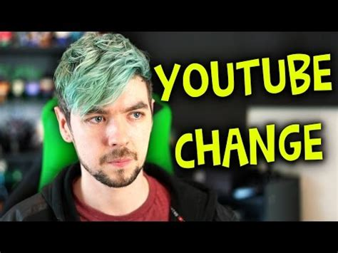 Know Your Meme Youtube - youtube s making some questionable changes jacksepticeye