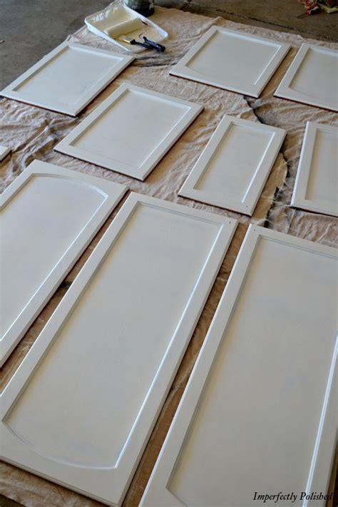 repainting painted kitchen cabinets 137 best diy kitchen cabinets images on pinterest