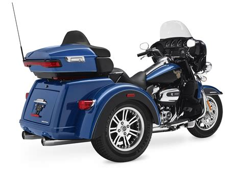 Harley Davidson 3 Wheelers by Inspirational Harley Davidson 3 Wheeler Harley Davidson
