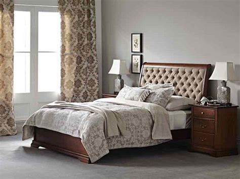 quilted headboards for queen beds juliet bed frame with upholstered headboard doona foot
