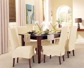Cheap Dining Room Chair Covers Document Moved