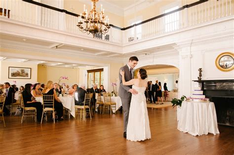17 best images about pittsburgh venues on golf courses wedding venues and receptions weddings 187 pittsburgh golf club wedding susie and david pittsburgh wedding bands by