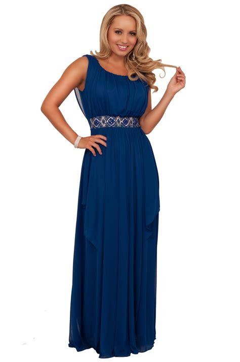 Special Maxi special occasion maxi dress all dresses