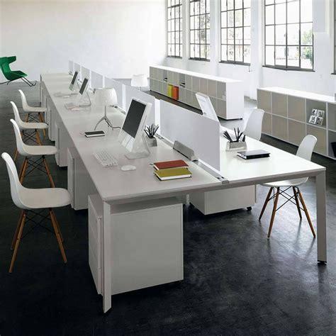 office desks workstations richfielduniversity us