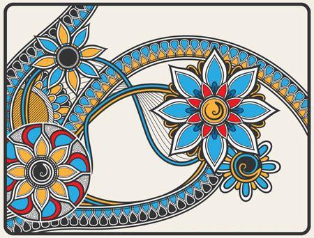 tutorial ornament illustrator best adobe illustrator tutorials of february 2014